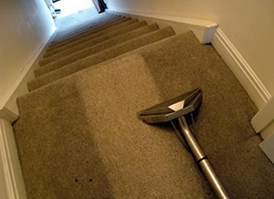 CARPET CLEANING-CARPET CLEANER-UPHOLSTERY-WICKLOW-WEXFORD-1