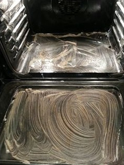 OVEN CLEANING-OVEN CLEANER-WICKLOW-WEXFORD-DUBLIN-3