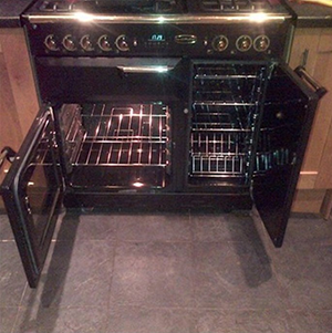 OVEN CLEANING-OVEN CLEANER-WICKLOW-WEXFORD-DUBLIN-1