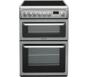 OVEN REPAIR-COOKER REPAIR-FIX-WICKLOW-WEXFORD-DUBLIN-2