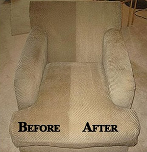 CARPET CLEANING-CARPET CLEANER-UPHOLSTERY-WICKLOW-WEXFORD-3