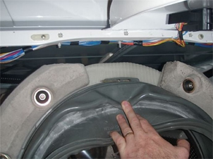 WASHING MACHINE REPAIR-FIX-WICKLOW-WEXFORD-DUBLIN-2