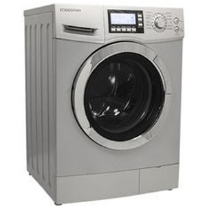 WASHING MACHINE REPAIR-FIX-WICKLOW-WEXFORD-DUBLIN-3