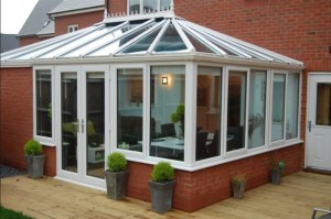 conservatory window cleaning cleaner