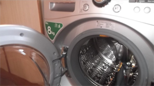 WASHING MACHINE REPAIR-FIX-WICKLOW-WEXFORD-DUBLIN-4