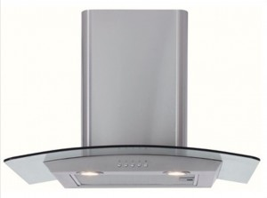extractor-fan-repair-1-dublin-wicklow-bray-greystones-arklow