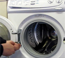 WASHING MACHINE REPAIR-FIX-WICKLOW-WEXFORD-DUBLIN-1