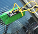 WINDOW CLEANING-WINDOW CLEANER-WICKLOW-WEXFORD-DUBLIN-1