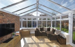 CONSERVATORY CLEANING-WINDOW CLEANER-WICKLOW-WEXFORD-2